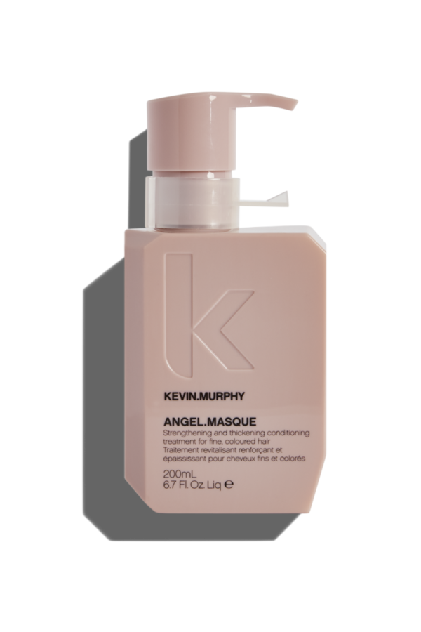 ANGEL.MASQUE Conditioner